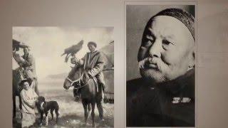 Тарых сабагы №26 Кыргызстандагы граждандык согуш жана Совет бийлигинин чыңдалышы