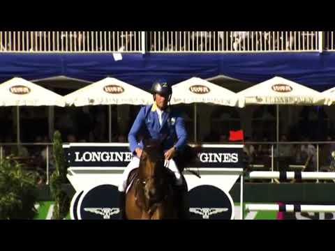 Sofia | amazing jumping, cool horses, champions