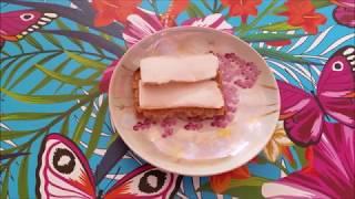 Худею Онлайн/ Система минус 60/ Мой завтрак, обед, ужин (14 окт. 2017)
