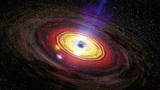 The Mystery of the Milky Way Galaxy | HD National Geo Tv  | Discovery HD Channel | History HD