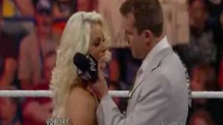 Maryse & Ted | She Is The Sunlight