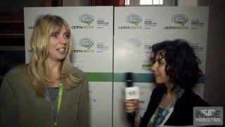 Gesa Lischka | Esempi pratici di neuromarketing