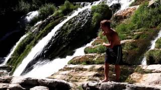 IRONLEG - So far away-Korozifprod - reggae 2013
