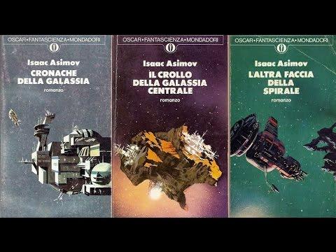 Cronache Della Galassia Pdf