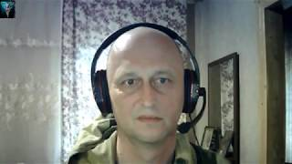 Гремлины бывшей Украины.  Этноцид и этимология Кризисов