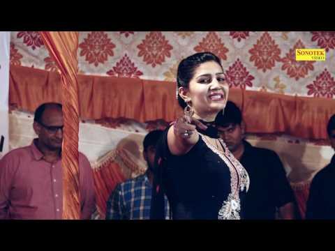 Bigan Ka Hora Maal | Sapna Chaudhary | New Haryanvi Satge Dance Video Song: Bigan Ka Hora Maal | Sapna Chaudhay   Title Song :- Bigan Ka Hora Maal | Latest Haryanvi Sapna Dance Video Song 2017 Singer :- TR Music Rapper :- AK Jatti Annu Kadiyan Lyrics :- Bantu Singal Artist :- :Vicky Kajla, Sapna Chaudhary