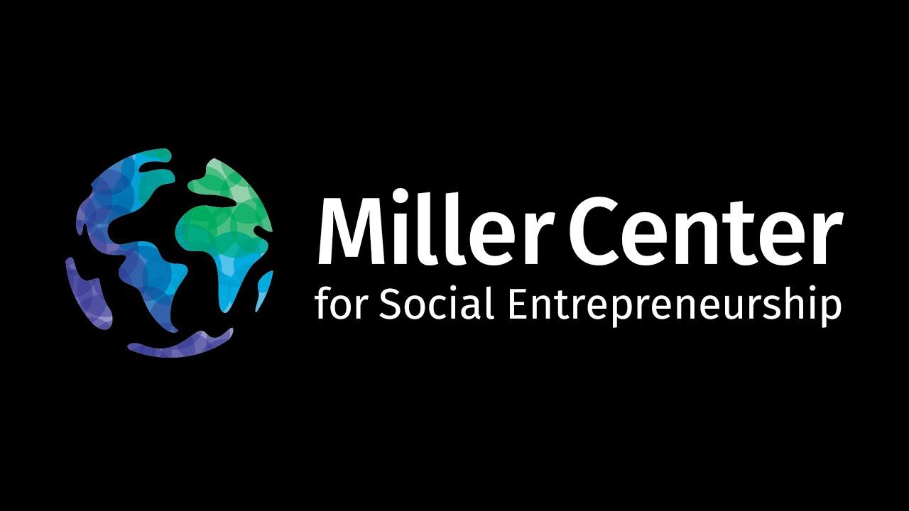 GSBI — Miller Center