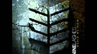 Nine Lashes Get Back Audio