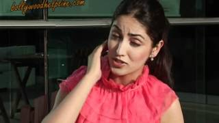 Interview Of Cast Of Film Vicky Donor After Success