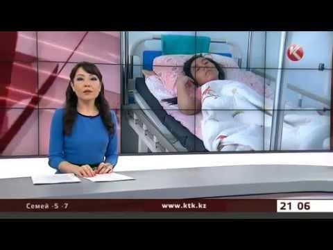 Спалах кору в Україні триває - понад 2000 хворих, - МОЗ - Цензор.НЕТ 1064