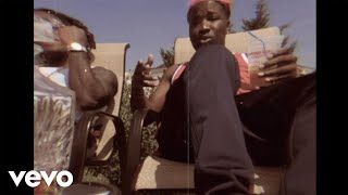 Troy Ave - Pray 4 Me (Official Video) ft. Touchdown Brown