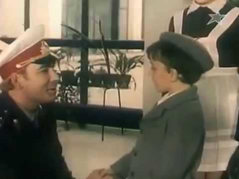 Советские комедии смотреть онлайн в хорошем качестве