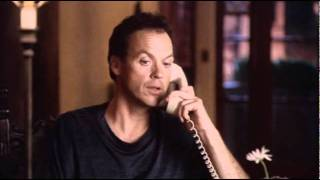 Speechless Official Trailer #1 - Michael Keaton Movie (1994) HD