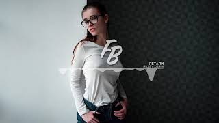 Rilley Zorin - Летали / Music (2020)