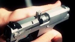 Jam-Clearing Drills for an Automatic Gun | Gun Guide