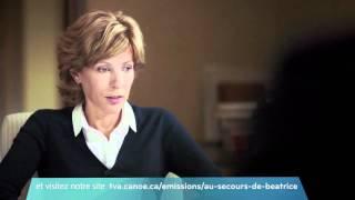 Au secours de Béatrice | Action-Réaction (bande-annonce)