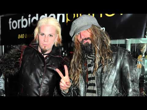 John 5 Interview talks the Creatures, his career and more
