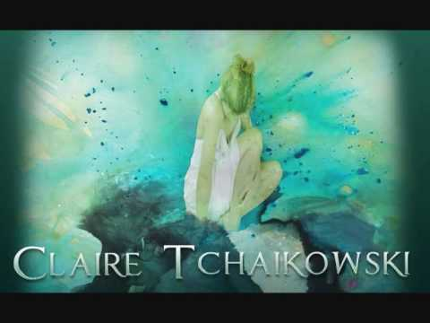 Claire Tchaikowski - In Your Arms