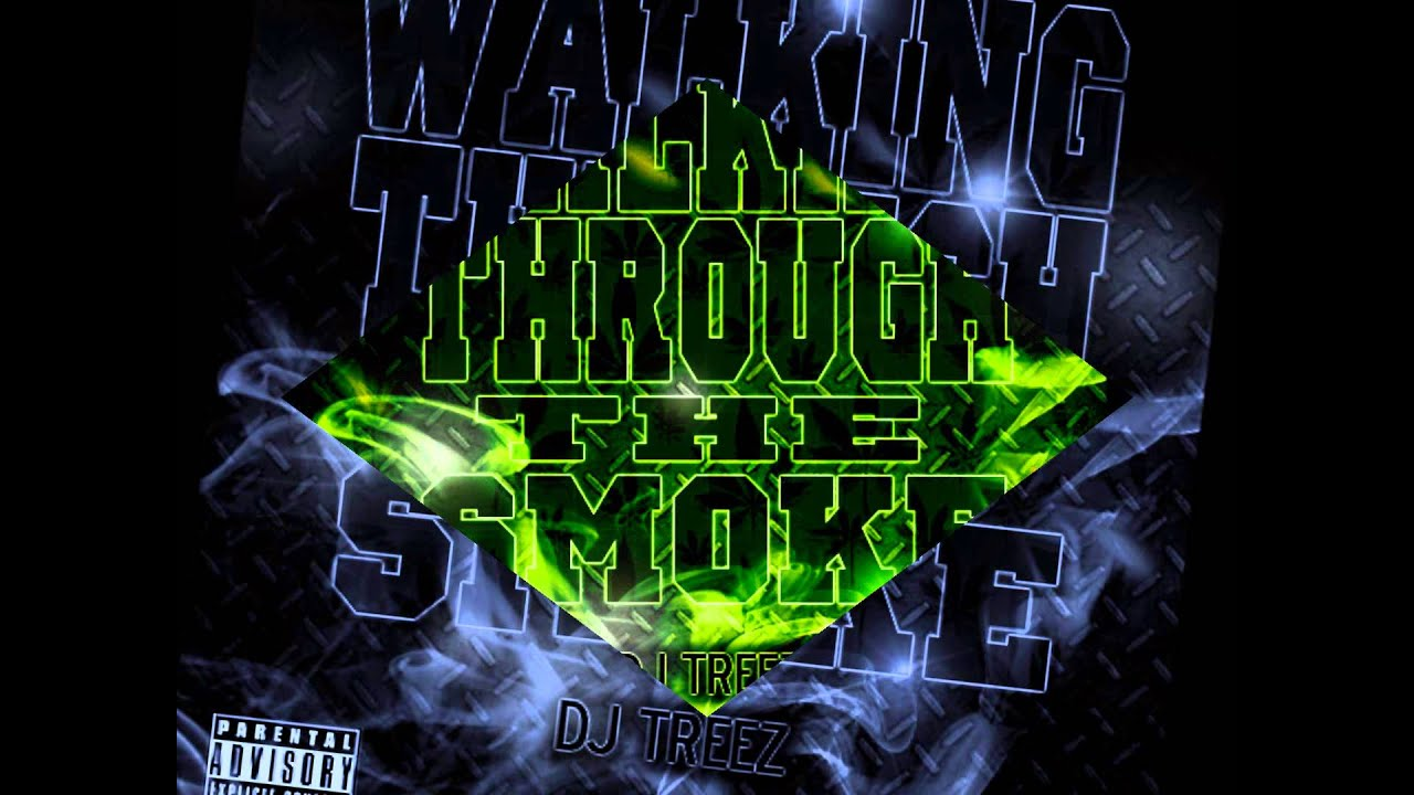 Fat Joe - Yellow Tape Feat French Montana, Lil Wayne, A$AP ~ DJ Treez(CLOUD9TWIST) - YouTube