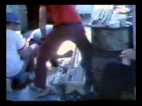 1978 Navassa Island DX-pedition