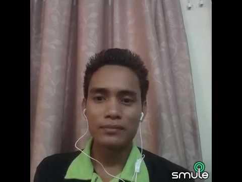 maya ko doli chadhai 2017 with Sania indonesien
