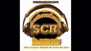 T-Pain - Rap Song (Feat Rick Ross) (Dirty)