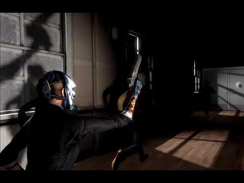 REGGAE SHARK™: SHARKNADO from YouTube · Duration:  3 minutes 35 seconds