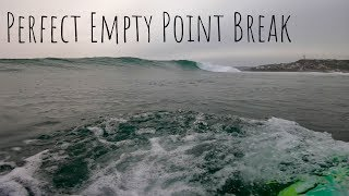 lone-surfer-scores-perfect-empty-point-break-in-baja-mexico