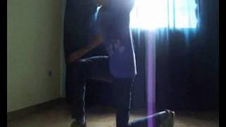 [Free Dance] Cloo