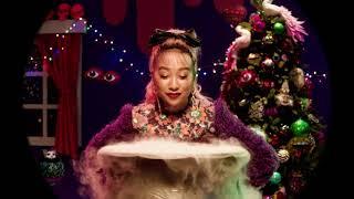 クリスマススペシャルサイト http://www.francfranc.com/18christmas Fr...