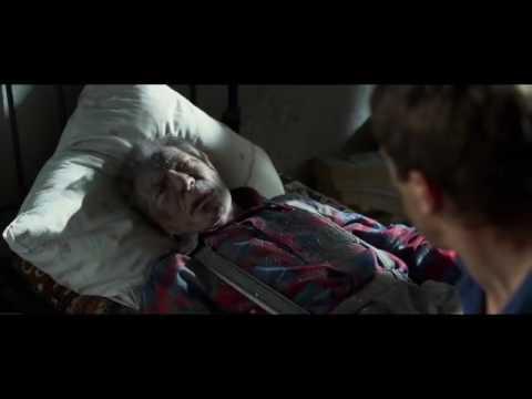 Фрагмент из фильма СуперБобровы