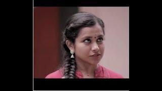 Saghavu   sithara   vakakal pookkunna   ee vaaka mara chuvattil   album   whatspp status   song