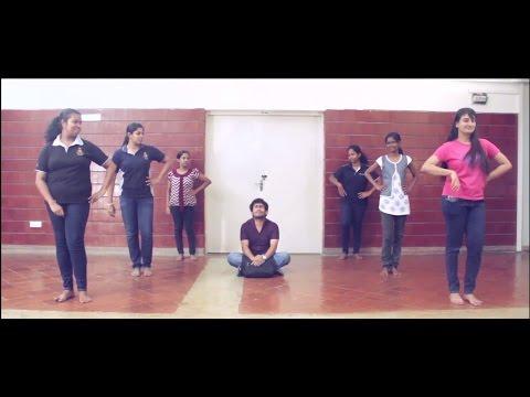 Official Batch Video (Civil Nite 2016) Civil Batch '12- University of Moratuwa