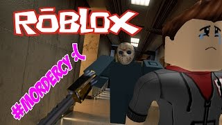 🔫 KILLER in ROBLOX? (+ DOWNLOAD) | Roblox #011 (PL/polacco)