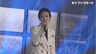💟장윤정💟 화제의 신곡! 춘천에서 최초공개🤩 목포행 완행열차/세월아🎵 춘천MBC와 함께하는 이지더원 문화콘서트 (7월9일)