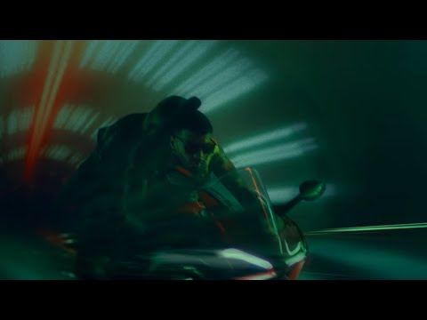 Смотреть клип Rauw Alejandro - Cúrame