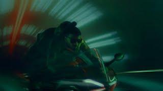 Rauw Alejandro - Cúrame (Video Oficial)