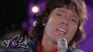 Cliff Richard - Please Remember Me (Starparade, 21.09.1978)