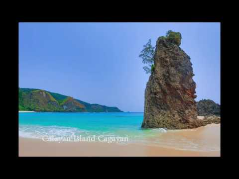Top 12 accessible,beautiful and unspoiled Beaches in Northern Luzon Philippines