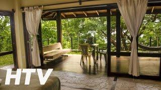 Gumbo Limbo Oceanview Villas en Santa Teresa