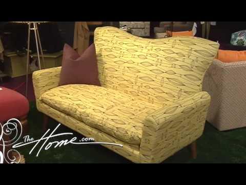 Wonderful Covet Furniture: Inspired By Alice In Wonderland