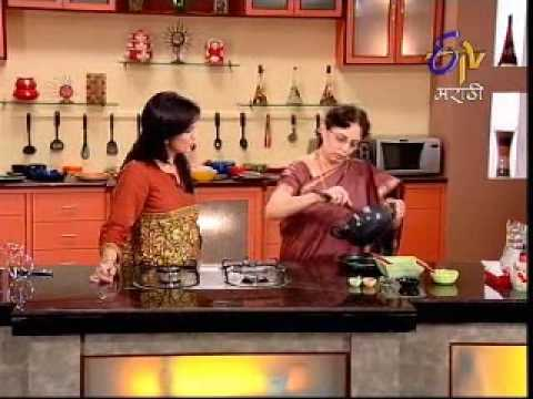 Indian marathi food recipes sweetsdesserts youtube forumfinder Choice Image