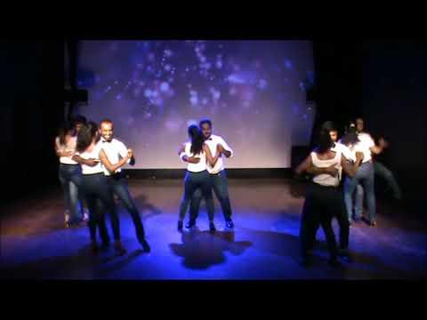 Salsa Madras Summer Show 2019