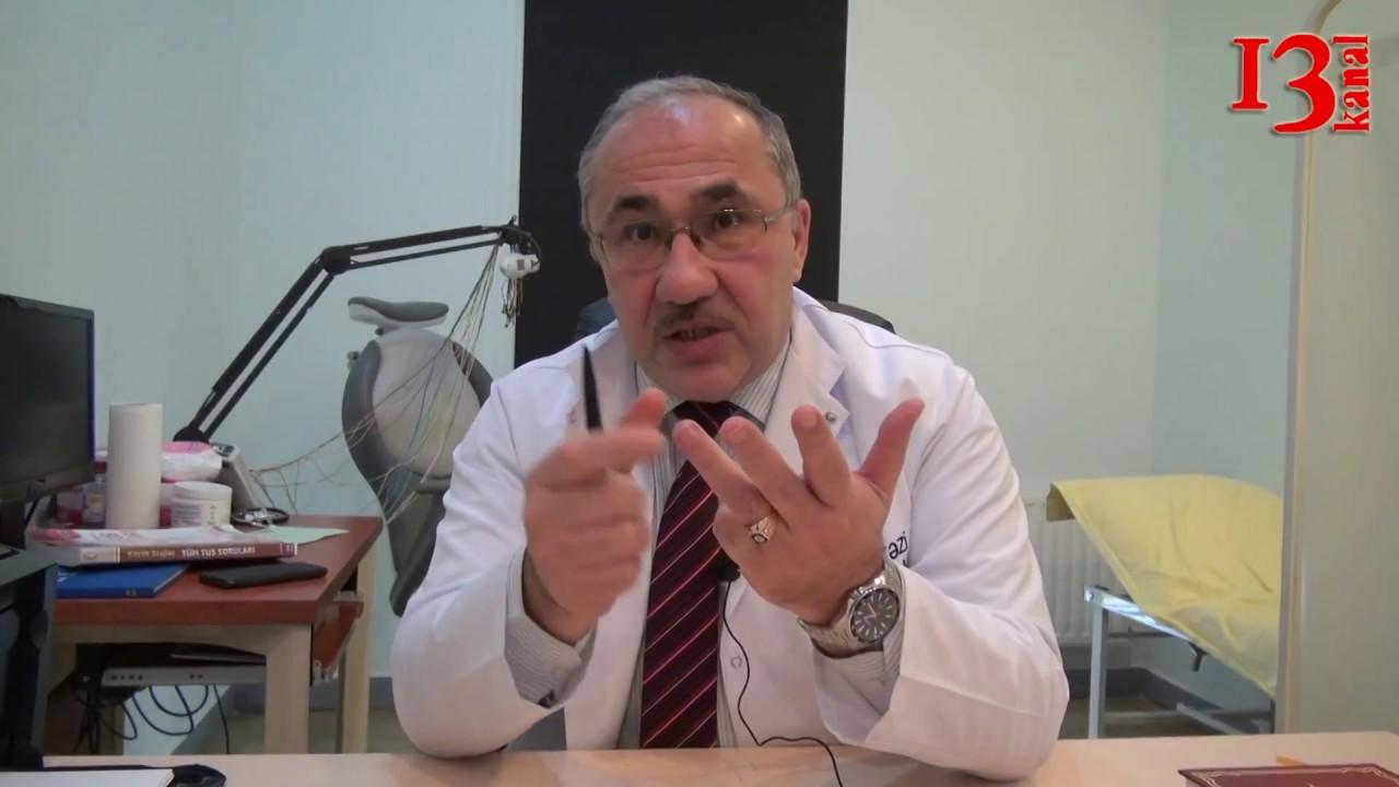 Image result for qalib əsədov