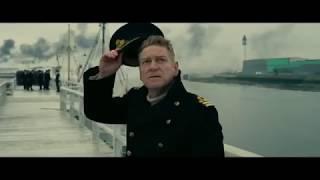 Dunkirk Fan Teaser Music Hans Zimmer