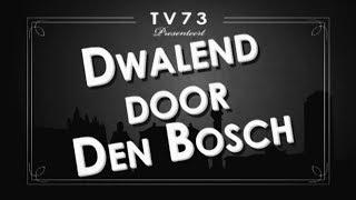 Jeroen Bosch Huis Museum 2 jan 2020