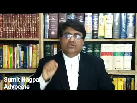How to strengthen your unregistered trademark? Advocate Sumit Nagpal answers!