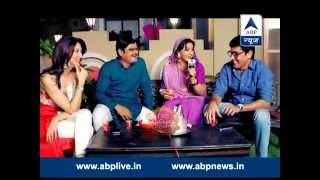 Cutting Chai with SBS: Bhabi Ji Ghar Par Hai Kya