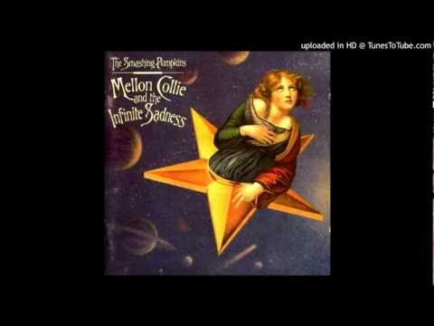 The Smashing Pumpkins - Tales Of A Scorched Earth