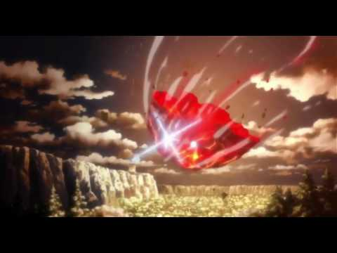 NARUTO THE LAST: SASUKE BEST SCENE
